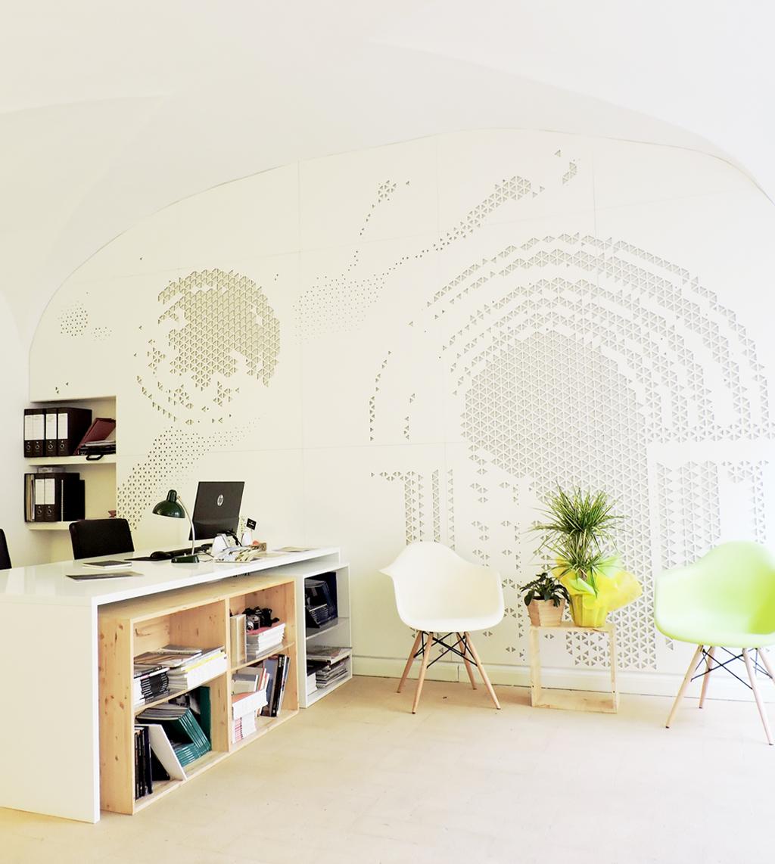 arched-studio-architettura Homepage