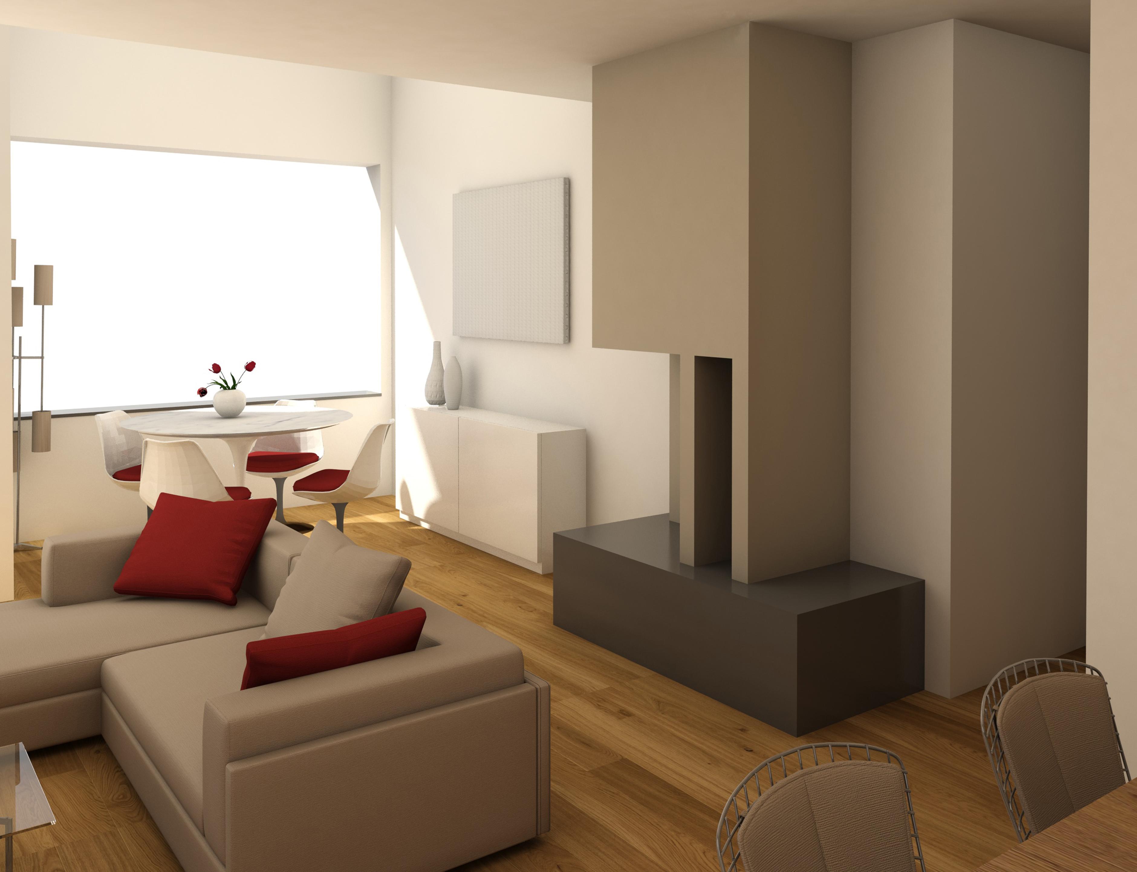 Architettura E Design Interni.Architettura D Interni Studio Di Architettura A Foligno